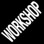 Tomeo Vergés' workshop